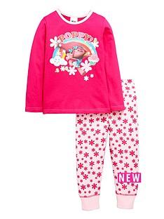 trolls-girls-pyjamas