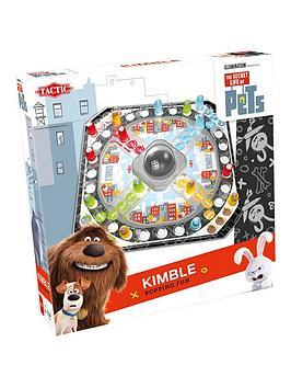 secret-life-of-pets-kimble