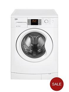 beko-wmb91243l-9kgnbspload-1200-spin-washing-machine-next-daynbspdelivery-white
