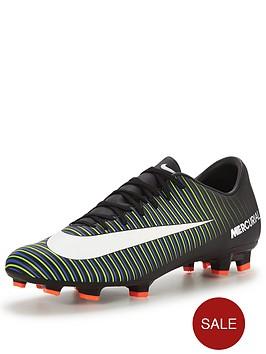 nike-mercurial-victorynbspvinbspfirm-ground-football-boots