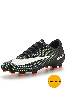 nike-mercurial-victorynbspvinbspfirm-ground-football-boots