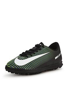 nike-junior-mercurial-vortex-astro-turf-boots