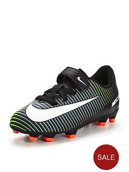 nike-junior-mercurial-vortex-v-firm-ground-football-boots