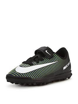 nike-junior-mercurial-vortex-v-astro-turf-boots