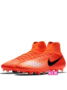 nike-mens-magista-orden-firm-ground-football-boot