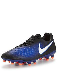 nike-mens-magista-onda-firm-ground-football-boot