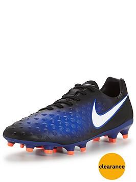 nike-mens-magista-onda-firm-ground-football-boot