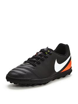 nike-junior-tiempo-rio-astro-turf-football-boots