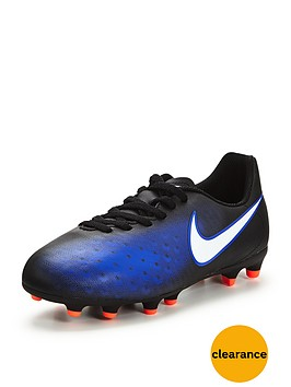nike-junior-magista-ola-firm-ground-fottball-boots