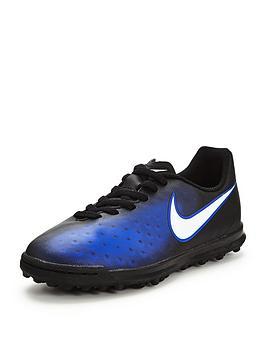 nike-junior-magista-ola-astro-turf-fottball-boots