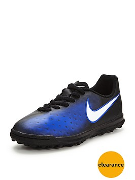 nike-junior-magista-ola-astro-turf-fottball-boots