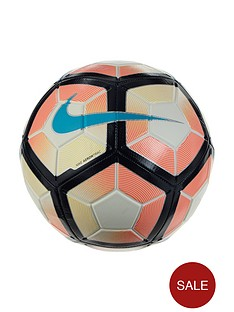 nike-strike-fa-cup-football