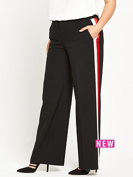 so-fabulous-stripe-side-wide-leg-trouser