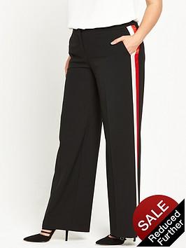 so-fabulous-stripe-side-wide-leg-trouser