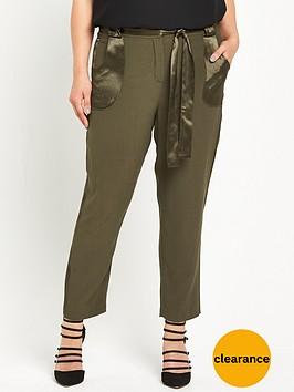 so-fabulous-satin-pocket-tapered-trouser