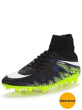 nike-mens-hypervenom-phatal-df-firm-ground-football-boot