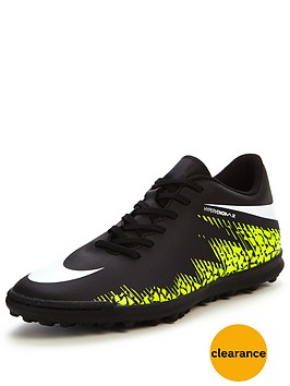 nike-hypervenom-phadenbspiinbspastro-turf-football-boots