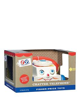 fisher-price-classicnbsptoys-chatter-telephone