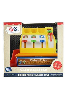 fisher-price-classic-toys-cash-registernbspbr-br