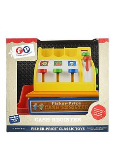 fisher-price-fisher-price-classic-cash-registernbspbr-br