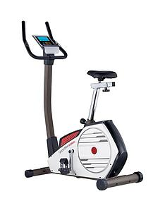 body-sculpture-programmable-magnetic-exercise-bike