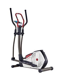 body-sculpture-programmable-magnetic-elliptical-cross-trainer