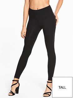 39dca1dd816d6 V by Very Tall Confident Curve Legging