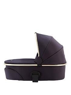 mamas-papas-urbo2-carrycot-twilight-gold