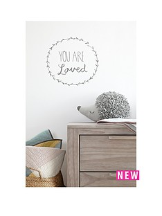 mamas-papas-home-wall-art-stickers