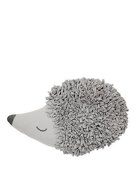 mamas-papas-mamas-amp-papas-cushion-hedgehog