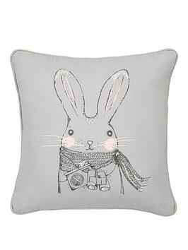 mamas-papas-cushion-rabbit