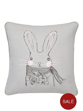mamas-papas-cushion-rabbit