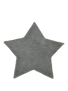 mamas-papas-rug-star-shape