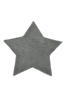 mamas-papas-rug-star-shape