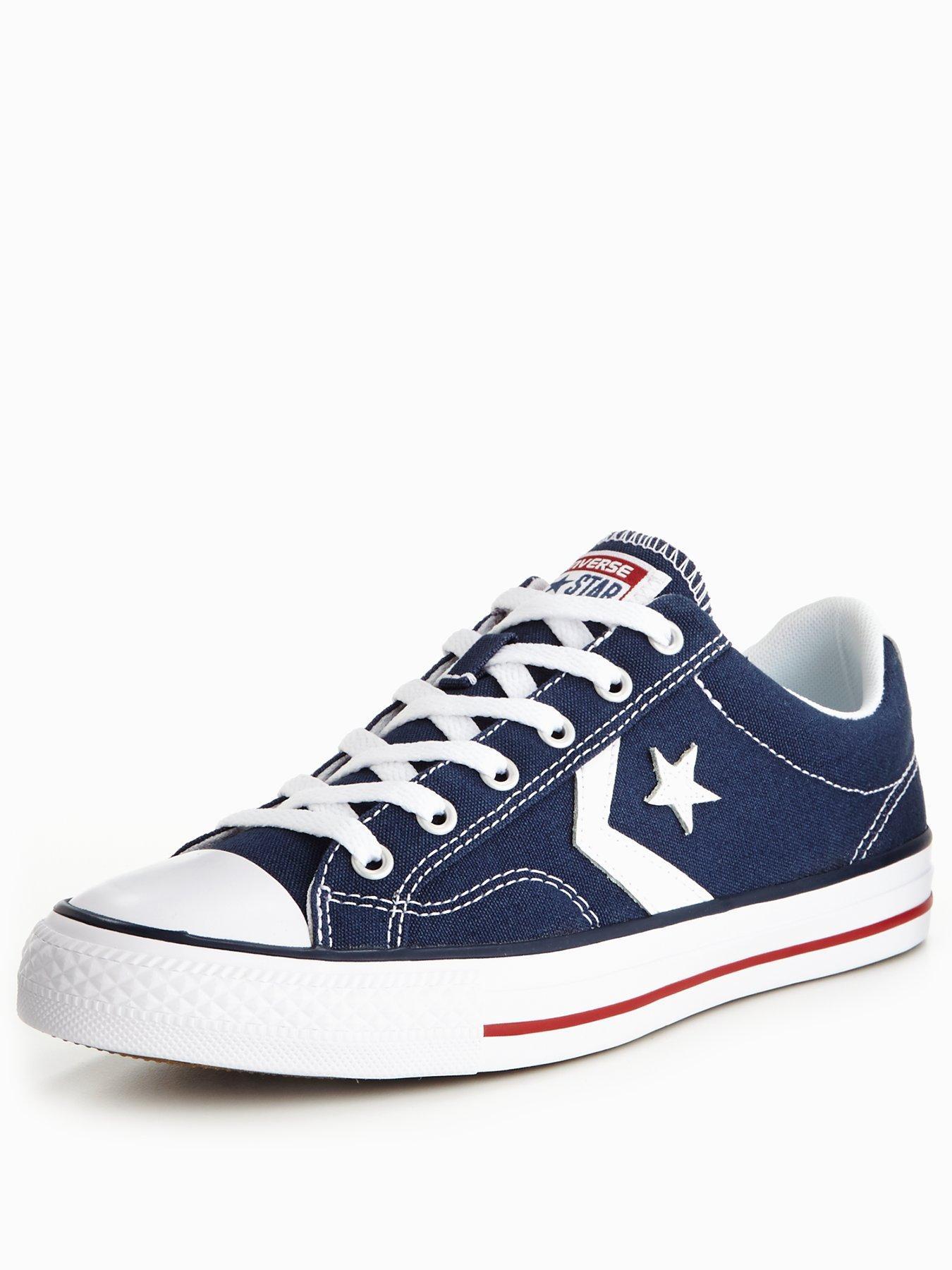 hot converse star player ox vision blue 174be e21e0 918caceca