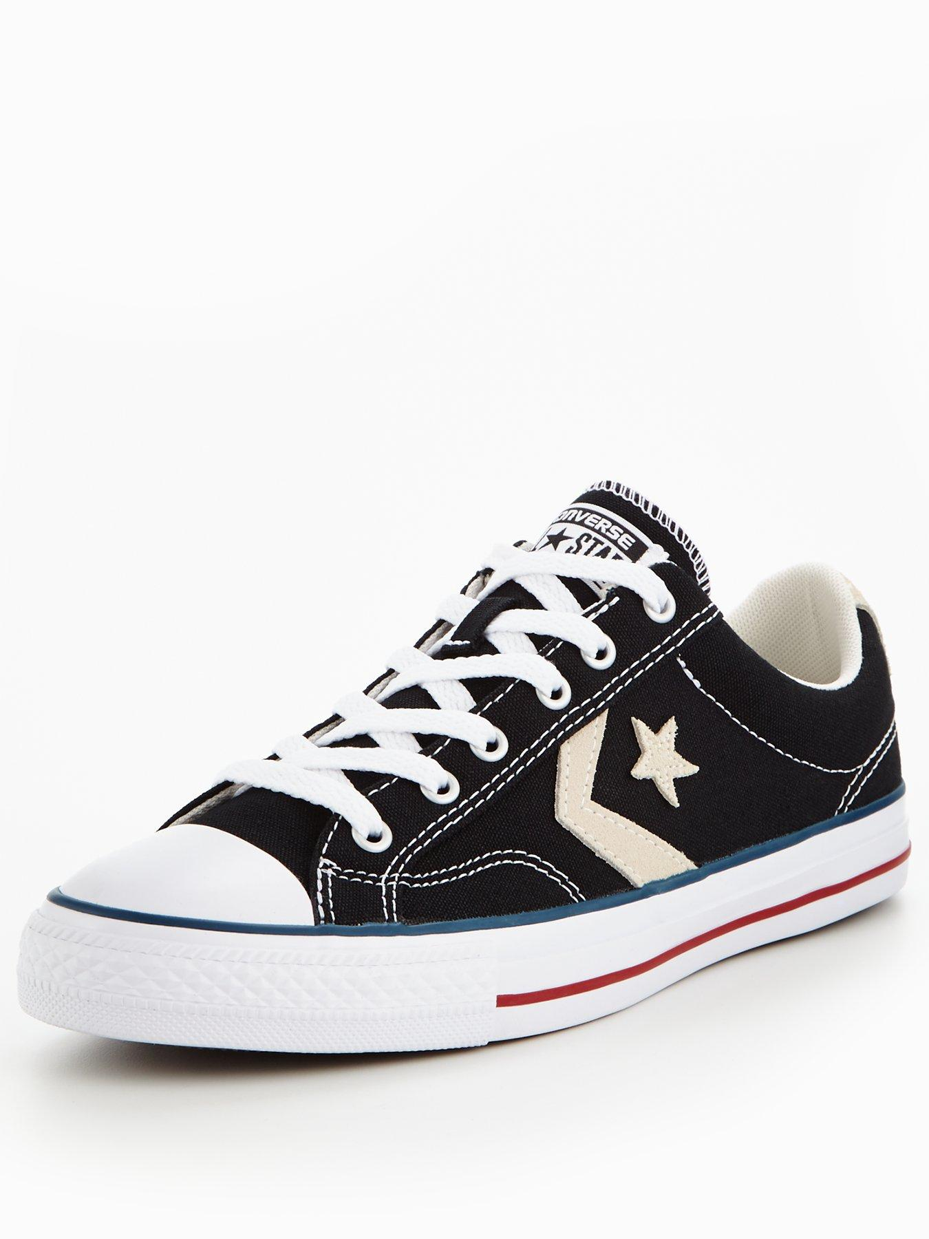 Converse Star Player | Trainers | Men