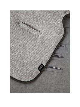 mamas-papas-jersey-reversible-liner