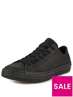 converse-chuck-taylor-all-star-ii-leather-ox