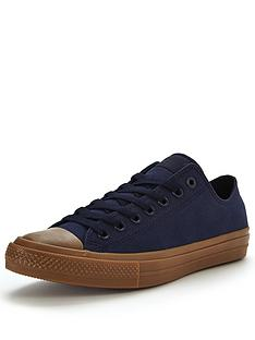 converse-chuck-taylor-all-star-ii-ox