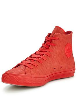 converse-chuck-taylor-all-star-ii-leather-hi-tops
