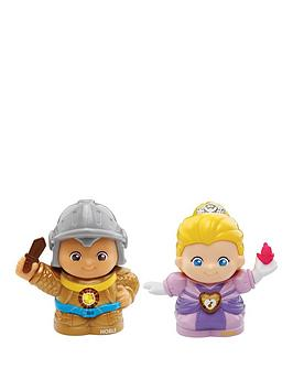 vtech-twin-pack-princess-robinknight-noble