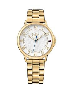 tommy-hilfiger-tommy-hilfiger-gigi-hadid-for-tommy-white-dial-gold-tone-bracelet-ladies-watch