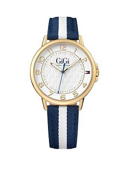 tommy-hilfiger-tommy-hilfiger-gigi-hadid-for-tommy-white-dial-blue-and-white-stripe-strap-ladies-watch