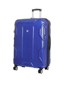 it-luggage-transformer-expander-4-wheel-large-case