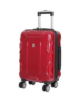 it-luggage-transformer-expander-4-wheel-cabin-case