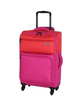 it-luggage-megalite-4-wheel-spinner-duotone-medium-case
