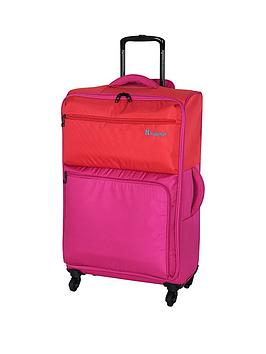 it-luggage-megalite-4-wheel-spinner-duotone-large-case