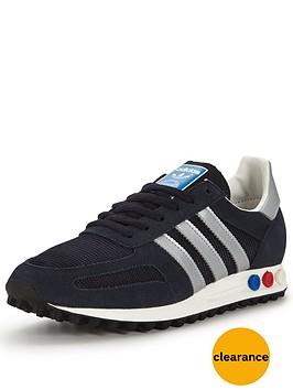 adidas-originals-originals-la-trainer-og