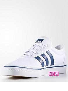 adidas-originals-adi-ease