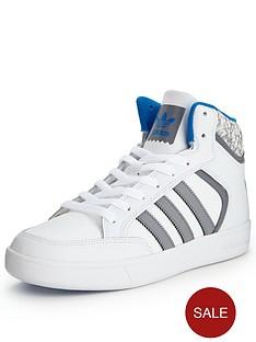adidas-originals-originals-varial-mid